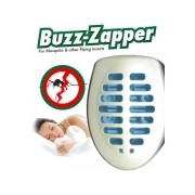 Aparat antiinsecte Buzz-Zapper