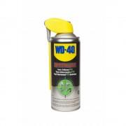 WD-40 specjalist smar z teflonem ptfe 400ml