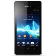 Sony Xperia V Black. Fri Frakt!