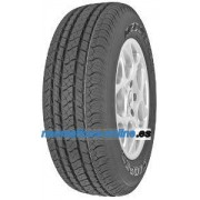 Cooper Discoverer CTS ( 265/75 R16 116T OWL )