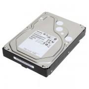 TOSHIBA CLOUD HDD MC04ACA500E 5TB 128MB 7.200RPM SATA600