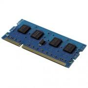 DELL 370-16548 1GB DDR2 memory module