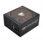Sursa Cougar GX 600W v3 Modulara