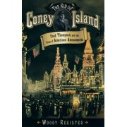 The Kid of Coney Island by Woody Register