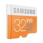 CARD DE MEMORIE SAMSUNG MICROSD 32GB