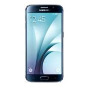 Samsung G920F Galaxy S6 Smartphone, 32 GB, Nero [Europa]