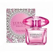 Gianni Versace Bright Crystal Absolu Apă De Parfum 50 Ml