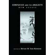 Confucius and the Analects by Bryan W. Van Norden