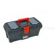 Zebco Tool Box Eco 27x27x55cm