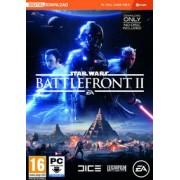 [PC] Star Wars Battlefront II 2017