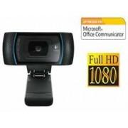Webcam Logitech B910 Full HD Pro