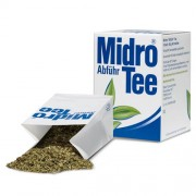 Midro Lörrach GmbH MIDRO Tee 48 g