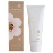 Лосион за лице, почистващ, за нормална към суха кожа - Natural Being Manuka Cleanser 100 мл