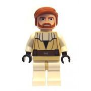 LEGO Star Wars: Obi-Wan Kenobi (Clone) Minifigura