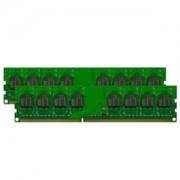 Memorie Mushkin Essentials 8GB (2x4GB) DDR3, 1333MHz, PC3-10666, CL9, Dual Channel Kit, 996769