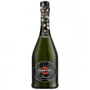Asti Martini Brut 0.75L