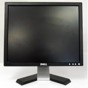 Monitor LCD DELL model E177FPf diagonala 17 inch