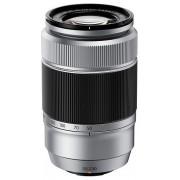 Fujifilm Fujinon XC 50-230mm f/4.5-6.7 OIS (argint)