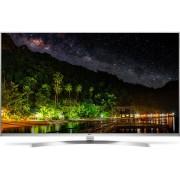 LG 55UH8507 LED Smart 3D UHD 4K