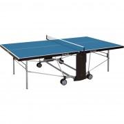Тенис маса за външно ползване