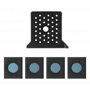 Garmin VIRB® X/XE Anti-Fog Desiccant