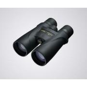 Бинокъл Nikon Monarch 5 8x56