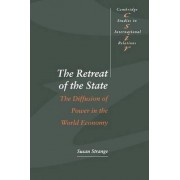 The Retreat of the State by Susan Strange