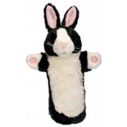 Papusa de mana stil manusa Iepure - The Puppet Company