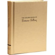 The Golden Book of Fortune-Telling by Carey Jones