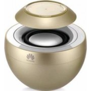 Boxa Portabila Huawei AM08 Gold Bluetooth