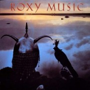 Roxy Music - Avalon (0724384746025) (1 CD)
