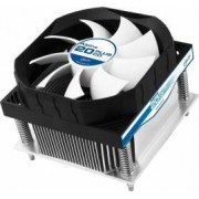 Cooler procesor Arctic Alpine 20 Plus CO