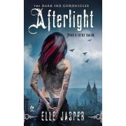 Afterlight by Elle Jasper