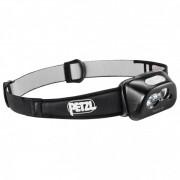 Petzl - Tikka XP - Stirnlampe schwarz/grau