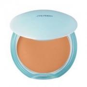 Shiseido Matifying - Compact Oil-Free Matifying - Compact Oil-Free 60