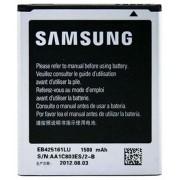 Samsung EB425161LU 1500 mAh baterie Li-ion