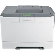 Imprimanta Lexmark CS310dn laser color, A4