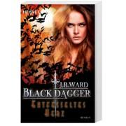 Black Dagger Band 26: Entfesseltes Herz