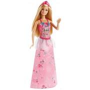 Barbie principesse al party (BCP17)