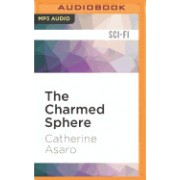 The Charmed Sphere