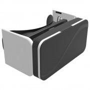 Ochelari VR A6 Negru STAR