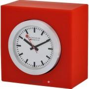 Mondaine DESK CLOCK CUBE A660.30318.84SBC A660.30318.84SBC