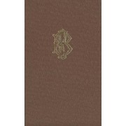 The Papers of Benjamin Franklin: January 1 1774 Through March 22 1775 Volume 21 by Benjamin Franklin