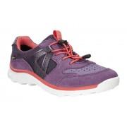 Pantofi sport fete ECCO Biom Trail (Grape)