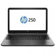 Notebook 250 G3 J4T55EA