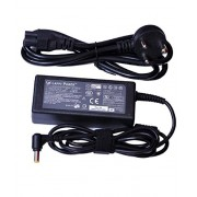 Acer Aspire 5740 19V 3.42A 65W Power Adapter ( Lappy Power Charger )
