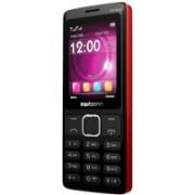 Karbonn K9 SPY(BLACK AND RED)