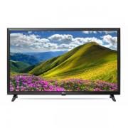 LG 32LJ510U, 82cm, DVB-T2/S2, HD, USB