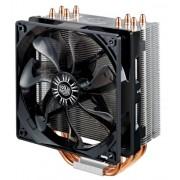 Cooler Master Hyper 212EVO Ventola per processori PC