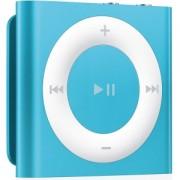 Apple iPod shuffle-0